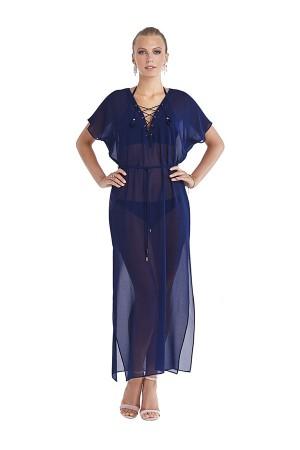 Magistral Liberty 190XL-A400 - длинное платье