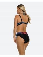 Купальник раздельный Origami-Bikini DLX056