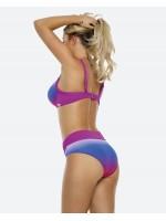 Купальник раздельный Origami-Bikini DM073