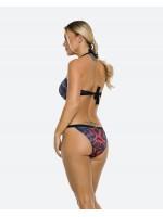 Купальник раздельный Origami-Bikini KLX053