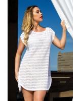 Платье Bahama 108-077_101403
