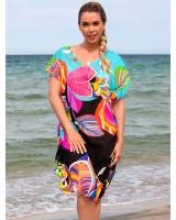 Платье Bahama 108-060_502013