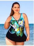 Танкини Bahama 101-317_830604