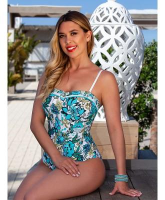 Купальник Bahama 101-428_430221