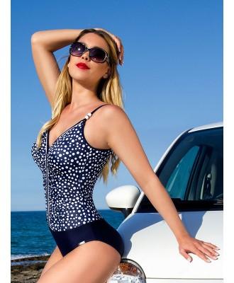 Купальник Bahama 101-448_420712