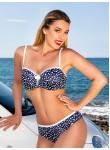 Купальник раздельный Bahama 102-578_420712